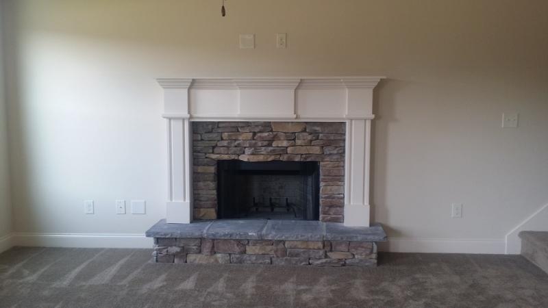 Faith-Fireplace-800x450